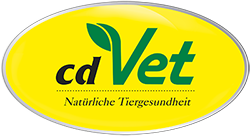 cdVet Gutscheine