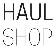 HaulShop