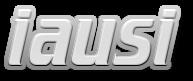IAUSI Gutscheine