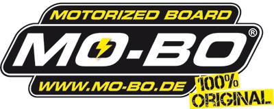 Mo Bo