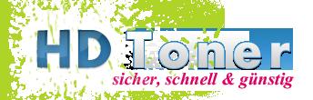 HD Toner Gutscheine