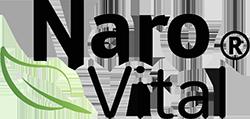 NaroVital Gutscheine