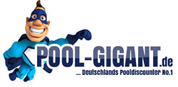 Pool Gigant