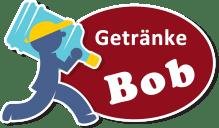 Getränke Bob Dortmund