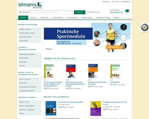 lehmanns gutscheine januar 2019 gratis versand. Black Bedroom Furniture Sets. Home Design Ideas