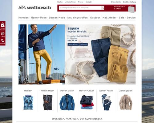 www walbusch de angebot