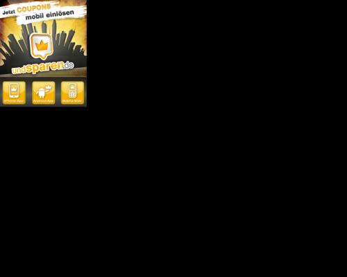 undSPAREN Screenshot