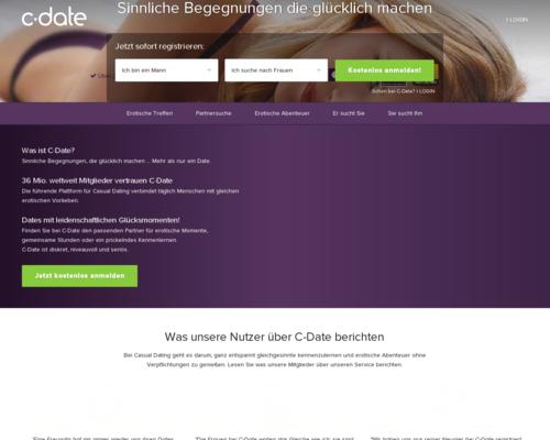 Indonesische kostenlose Dating-Website loveawake